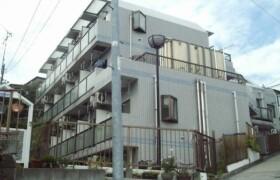 町田市 - 原町田 公寓 1K
