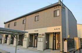 東大阪市宝町-1K公寓
