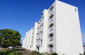 3DK Mansion in Iida - Daisen-shi
