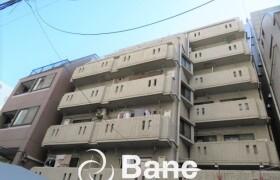 1DK {building type} in Kitaotsuka - Toshima-ku