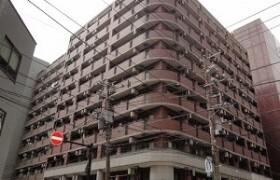 1K Apartment in Yamashitacho - Yokohama-shi Naka-ku