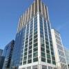 在港區內租賃1LDK 公寓大廈 的房產 戶外