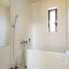 2DK Apartment to Rent in Katsushika-ku Bathroom
