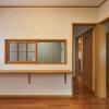 在横濱市金澤區購買4SLDK 獨棟住宅的房產 內部