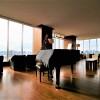 2LDK Apartment to Buy in Koto-ku Common Area