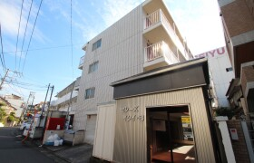 1R Mansion in Kamishinjo - Kawasaki-shi Nakahara-ku
