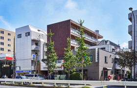 2LDK {building type} in Minamikamata - Ota-ku