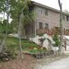 在名古屋市守山区内租赁4LDK 独栋住宅 的 户外