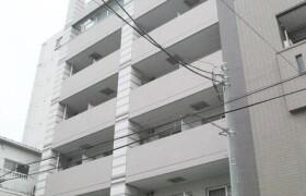 1R {building type} in Narihira - Sumida-ku