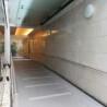 1SLDK Apartment to Buy in Shinjuku-ku Entrance Hall