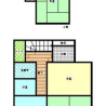 Whole Building House to Buy in Hiki-gun Ogawa-machi Floorplan