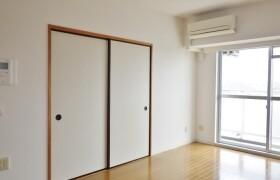 北区 - 豊島 公寓 1LDK