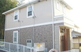 1K Apartment in Hirasaku - Yokosuka-shi
