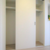 1DK Apartment to Buy in Shinjuku-ku Storage