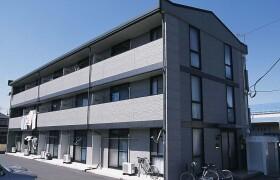 1LDK Mansion in Kawanarijima - Fuji-shi