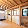 3LDK House to Rent in Kyoto-shi Sakyo-ku Room