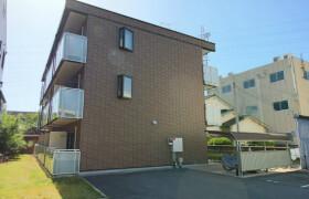 1K Mansion in Nagayoshinagaharahigashi - Osaka-shi Hirano-ku