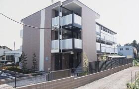 1K Apartment in Kuzuhara - Fujisawa-shi
