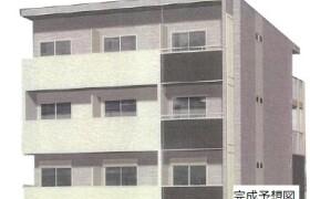 川崎市多摩区 西生田 1K アパート