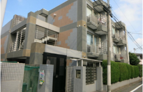 1K Mansion in Sakura - Setagaya-ku