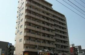 1R Apartment in Hinodecho - Yokohama-shi Naka-ku