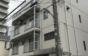 Whole Building {building type} in Toyotamakami - Nerima-ku