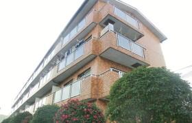 1DK Mansion in Sennaricho - Toyonaka-shi