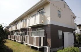 2DK Apartment in Chiyo - Odawara-shi