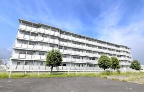 2DK Mansion in Hajikaminamicho - Ashikaga-shi