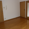 2DK Apartment to Rent in Edogawa-ku Room