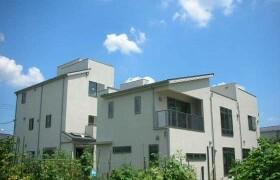 3LDK House in Kamata - Setagaya-ku