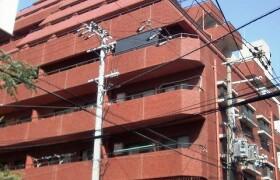 1SLDK Apartment in Minamihorie - Osaka-shi Nishi-ku