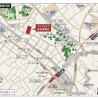 1SLK Apartment to Rent in Meguro-ku Map
