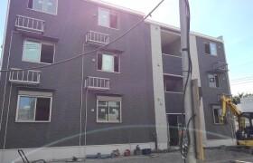 2LDK Apartment in Chigasakiminami - Yokohama-shi Tsuzuki-ku