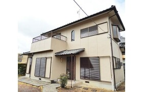 3LDK House in Yashirogaoka - Nagoya-shi Meito-ku