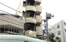 1SLDK Mansion in Honchodori - Yokohama-shi Tsurumi-ku