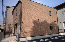 福岡市南区 井尻 1K アパート
