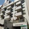 1R Apartment to Buy in Chiyoda-ku Exterior
