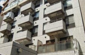 1R {building type} in Kudamminami - Chiyoda-ku