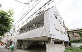 1DK Mansion in Nishinippori - Arakawa-ku