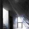 1SLDK Apartment to Rent in Minato-ku Bedroom