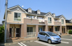 2DK Apartment in Yamashita - Hiratsuka-shi