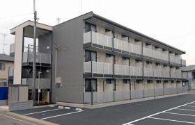 1K Mansion in Shimpukuji - Yuki-shi