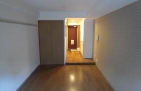 1R Mansion in Nogata - Nakano-ku