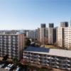 3LDK Apartment to Buy in Ichikawa-shi View / Scenery