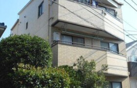Whole Building {building type} in Matsugi - Hachioji-shi
