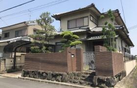 6LDK House in Wadacho - Kashihara-shi