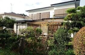 6DK House in Ozakata - Chikusei-shi