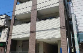 1DK Apartment in Kasugacho - Nerima-ku