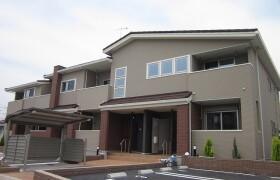 1LDK Apartment in Ochiai kita - Ayase-shi